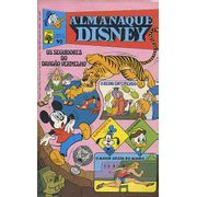 -disney-almanaque-disney-097