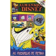 -disney-almanaque-disney-098