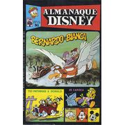 -disney-almanaque-disney-091