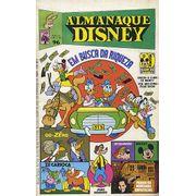 -disney-almanaque-disney-096