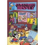 -disney-almanaque-disney-106