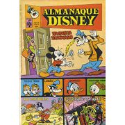 -disney-almanaque-disney-107