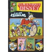 -disney-almanaque-disney-108