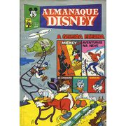 -disney-almanaque-disney-109