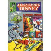 -disney-almanaque-disney-109