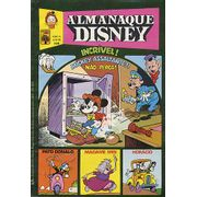 -disney-almanaque-disney-110
