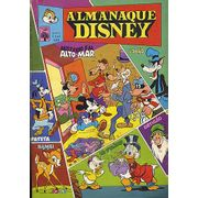 -disney-almanaque-disney-111