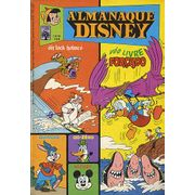 -disney-almanaque-disney-112