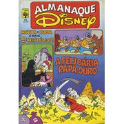 -disney-almanaque-disney-114