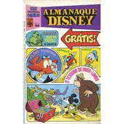 -disney-almanaque-disney-099