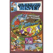 -disney-almanaque-disney-103