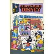 -disney-almanaque-disney-104