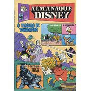 -disney-almanaque-disney-105