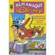 -disney-almanaque-disney-124