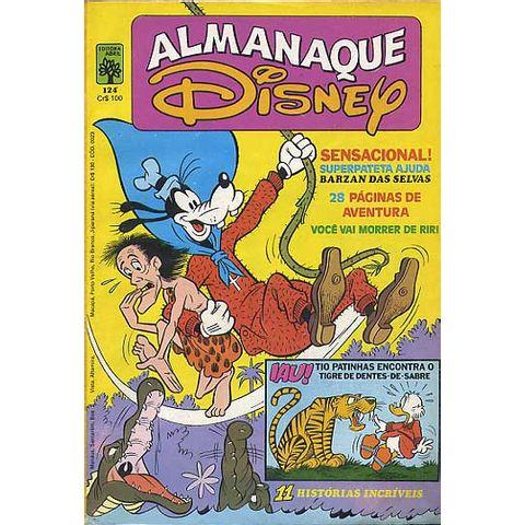 -disney-almanaque-disney-124