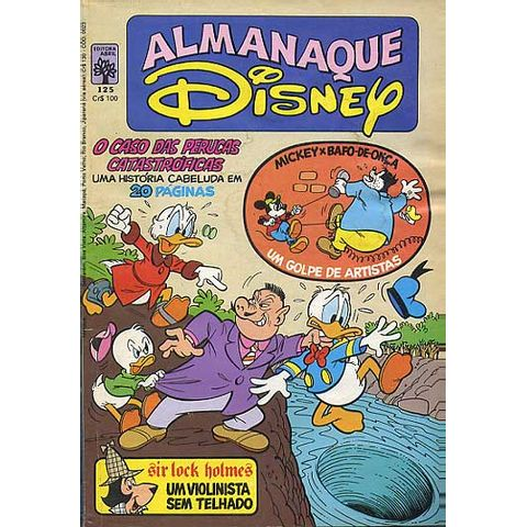-disney-almanaque-disney-125