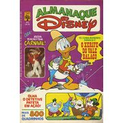 -disney-almanaque-disney-117