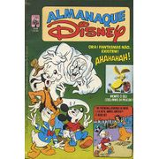 -disney-almanaque-disney-118