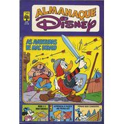 -disney-almanaque-disney-119