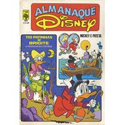 -disney-almanaque-disney-143