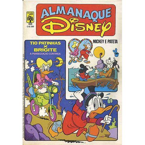 -disney-almanaque-disney-143