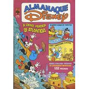 -disney-almanaque-disney-126