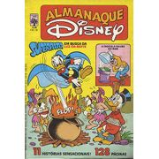 -disney-almanaque-disney-128