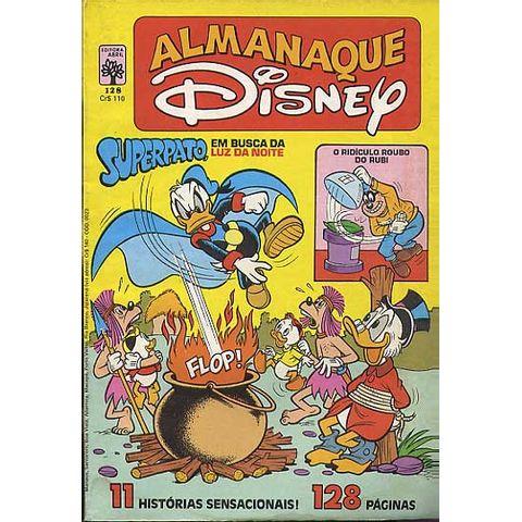 -disney-almanaque-disney-128