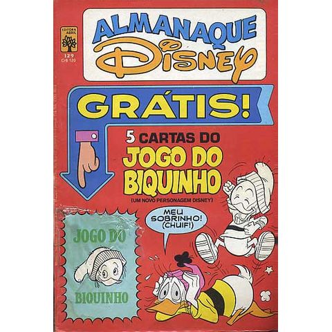 -disney-almanaque-disney-129