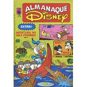 -disney-almanaque-disney-130