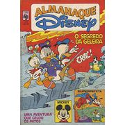 -disney-almanaque-disney-131