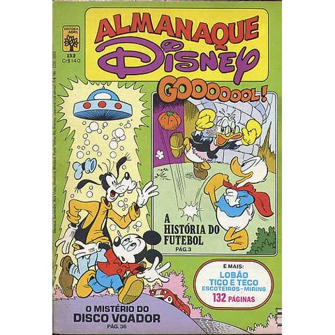 -disney-almanaque-disney-132