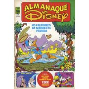 -disney-almanaque-disney-133