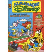 -disney-almanaque-disney-134