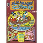 -disney-almanaque-disney-135