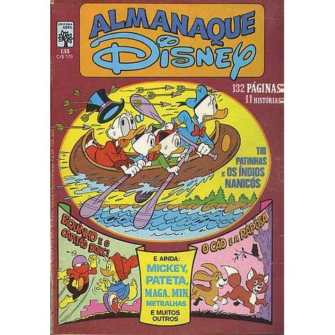 -disney-almanaque-disney-135
