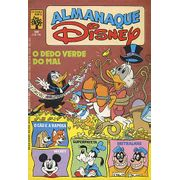 -disney-almanaque-disney-137