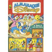 -disney-almanaque-disney-138