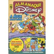 -disney-almanaque-disney-139