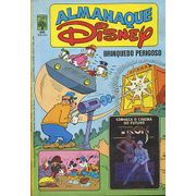 -disney-almanaque-disney-140