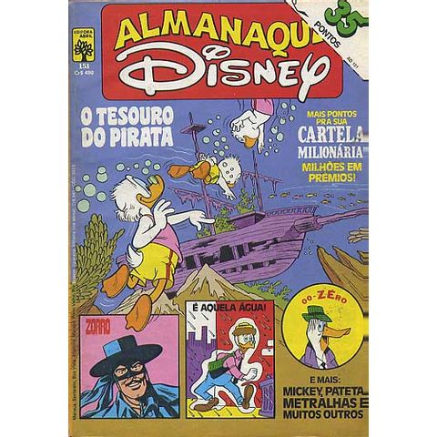 -disney-almanaque-disney-151