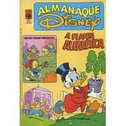 -disney-almanaque-disney-145