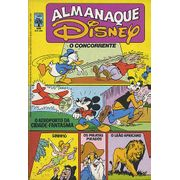 -disney-almanaque-disney-149