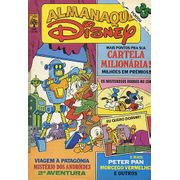 -disney-almanaque-disney-150
