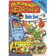 -disney-almanaque-disney-169