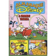 -disney-almanaque-disney-170