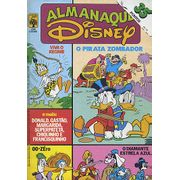 -disney-almanaque-disney-154