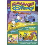 -disney-almanaque-disney-156