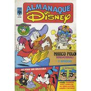 -disney-almanaque-disney-157