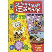 -disney-almanaque-disney-159